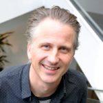 Rune Stæhr
