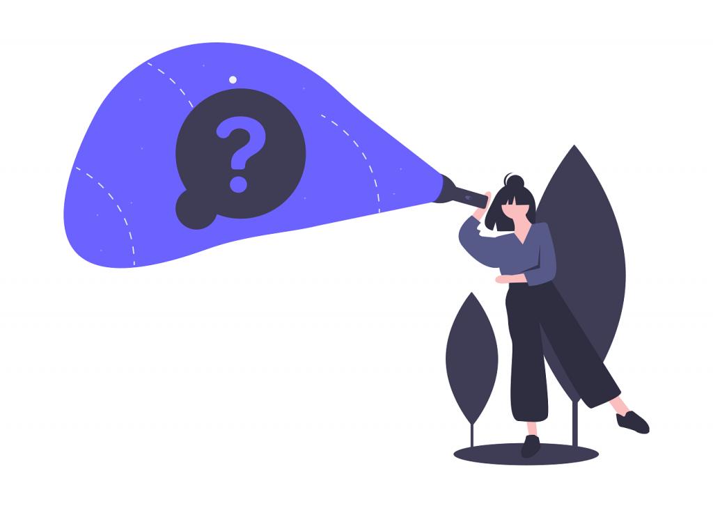 Hvorfor arbejder vi ikke med søgemaskineoptimering i det offentlige?