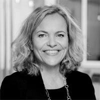Nina Husfeldt Clasen