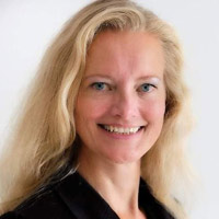 Ane Skovsted