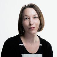 Charlotte Albrechtsen