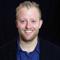 Søren Bjerring