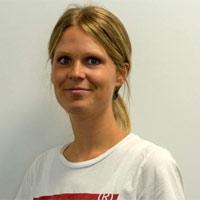 Sofie Meldgård Hoffmann